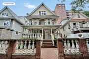 226 East 7th Street, Windsor Terrace