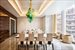 35 HUDSON YARDS, 5404, Private Dining Room