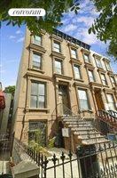 181 Quincy Street, Bedford-Stuyvesant