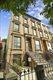 181 Quincy Street