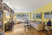 520 East 76th Street, Apt. 2E, Upper East Side