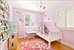 182 Beach 125th Street, 2G, Bedroom