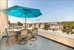 182 Beach 125th Street, 2G, Outdoor Space
