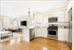 182 Beach 125th Street, 2G, Kitchen