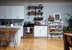 243 St Marks Avenue, 2, Kitchen