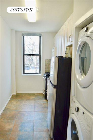 685 18th Street, Apt. 2F, Windsor Terrace