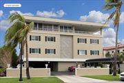 227  Brazilian Ave 2E, Palm Beach