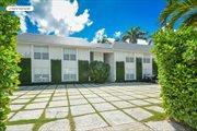 320 Chilean Ave #5, Palm Beach