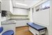 110 East 40th Street, 704, Exam room