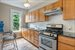 212 Lefferts Avenue, Kitchen