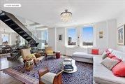 1215 Fifth Avenue, Apt. 15AB, Upper East Side