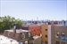30-86 32nd Street, 38, View