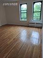 216 6th Avenue, Apt. 4A, Park Slope