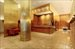 255 East 49th Street, 15D, Elegant Lobby
