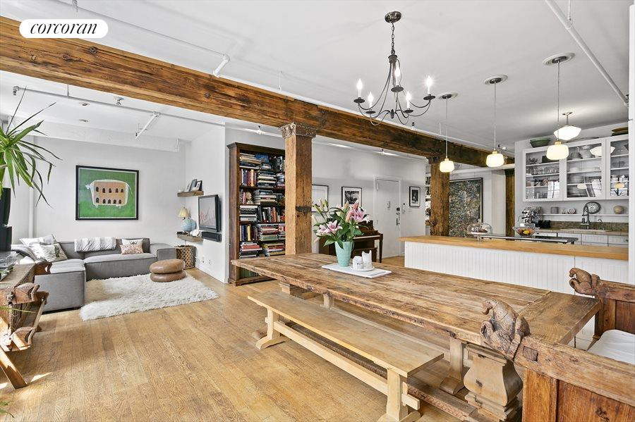 Reduced Homes For Sale In NYC | The Corcoran Group
