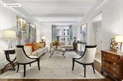 419 East 57th Street, Apt. MW, Sutton Area