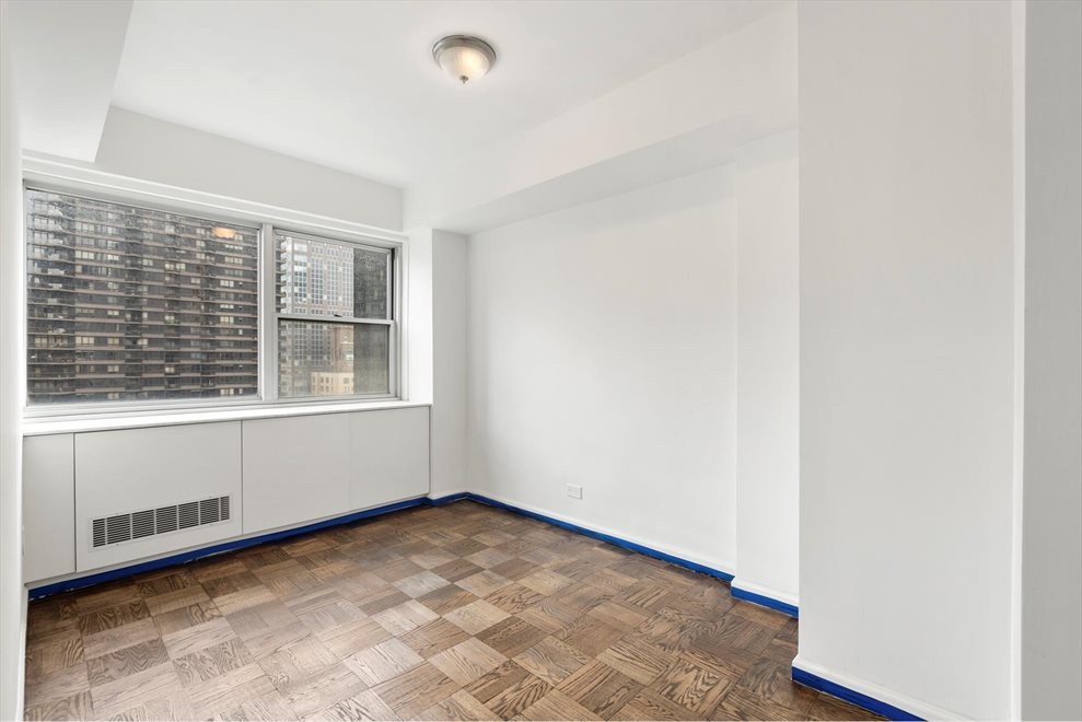 New York City Real Estate | View East 46th Street | room 1