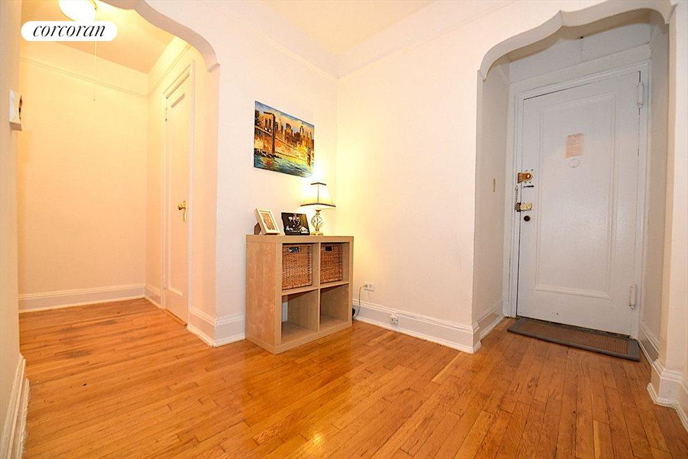 New York City Real Estate | View 31-70 34th Street, #3D | room 7