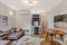 790 Saint Johns Place, 1B, Select a Category