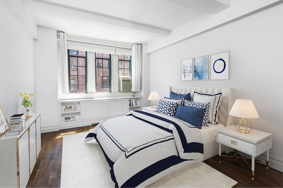 New York City Real Estate | View Irving Place | room 10
