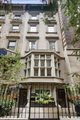 151 East 72nd Street, Upper East Side