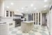 151 East 72nd Street, Kitchen