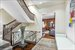 151 East 72nd Street, Other Listing Photo