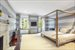 151 East 72nd Street, Bedroom