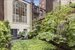 151 East 72nd Street, Outdoor Space