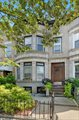 212 Lefferts Avenue, Lefferts Gardens