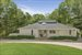 9 Anvil Ct, Select a Category