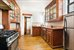 1062 Union Street, Kitchen