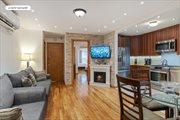 420 Greene Avenue, Apt. 1, Bedford-Stuyvesant