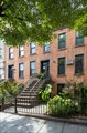 526 11th Street, Park Slope