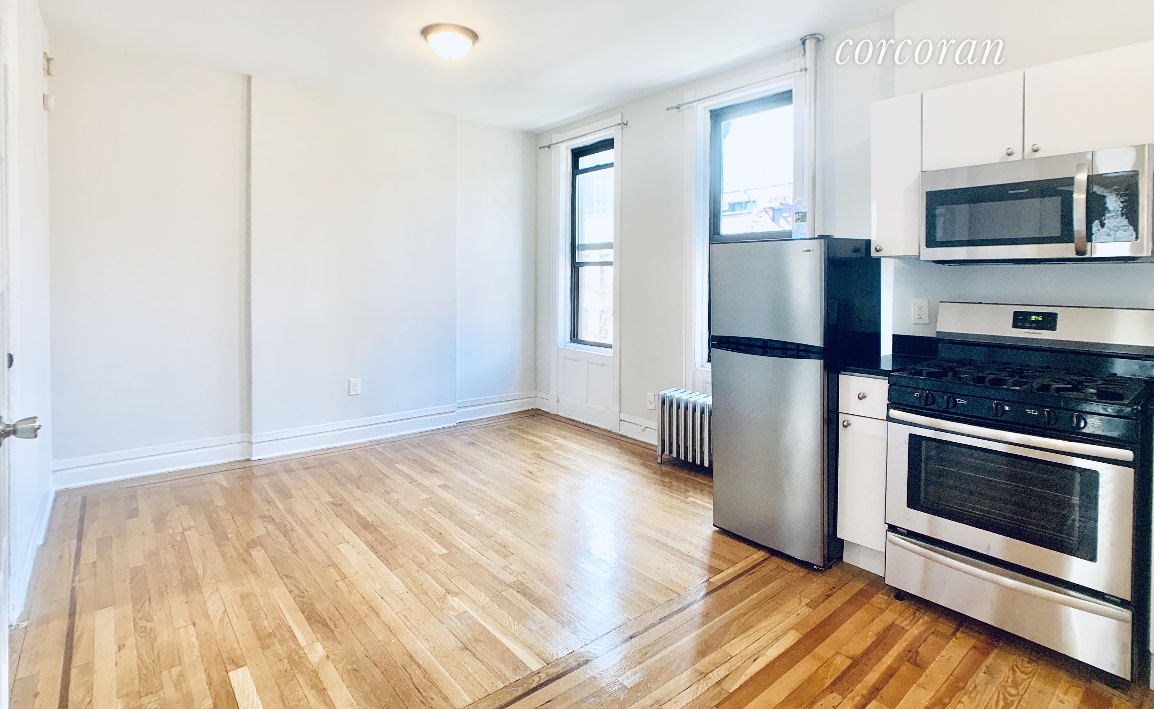 301 East 91st Street