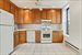 651 Decatur Street, 3, Kitchen