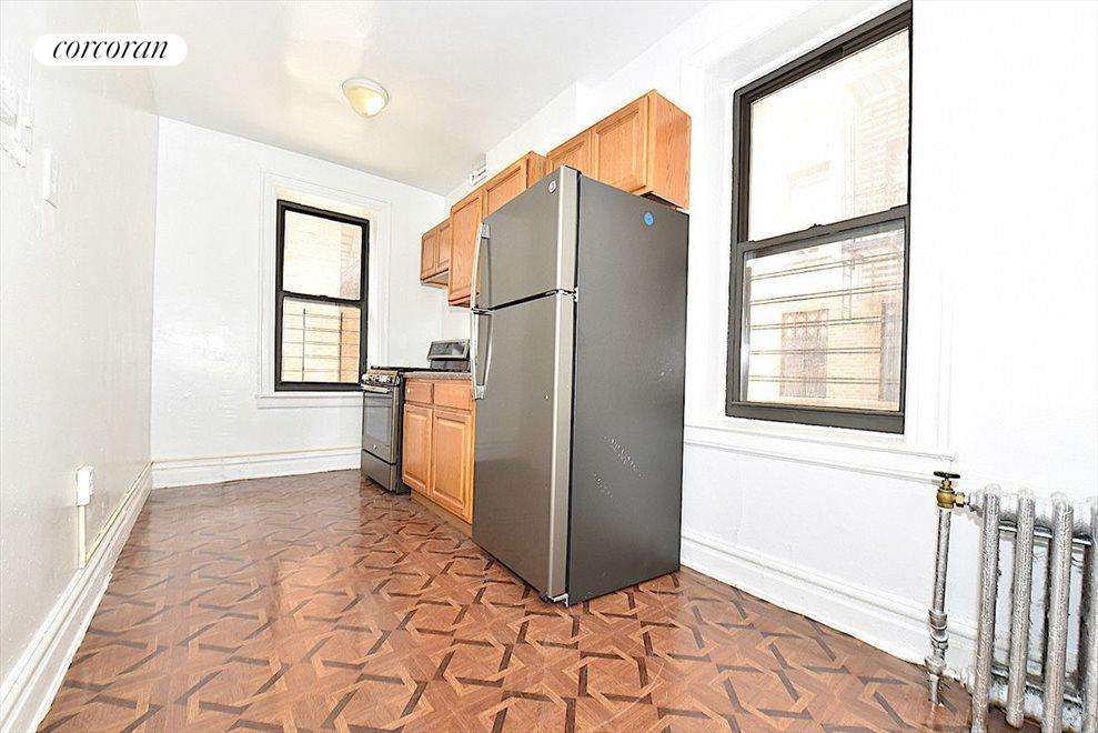 New York City Real Estate | View 26-80 30th Street, #1B | room 11