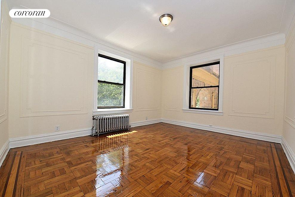 New York City Real Estate | View 26-80 30th Street, #1B | room 5
