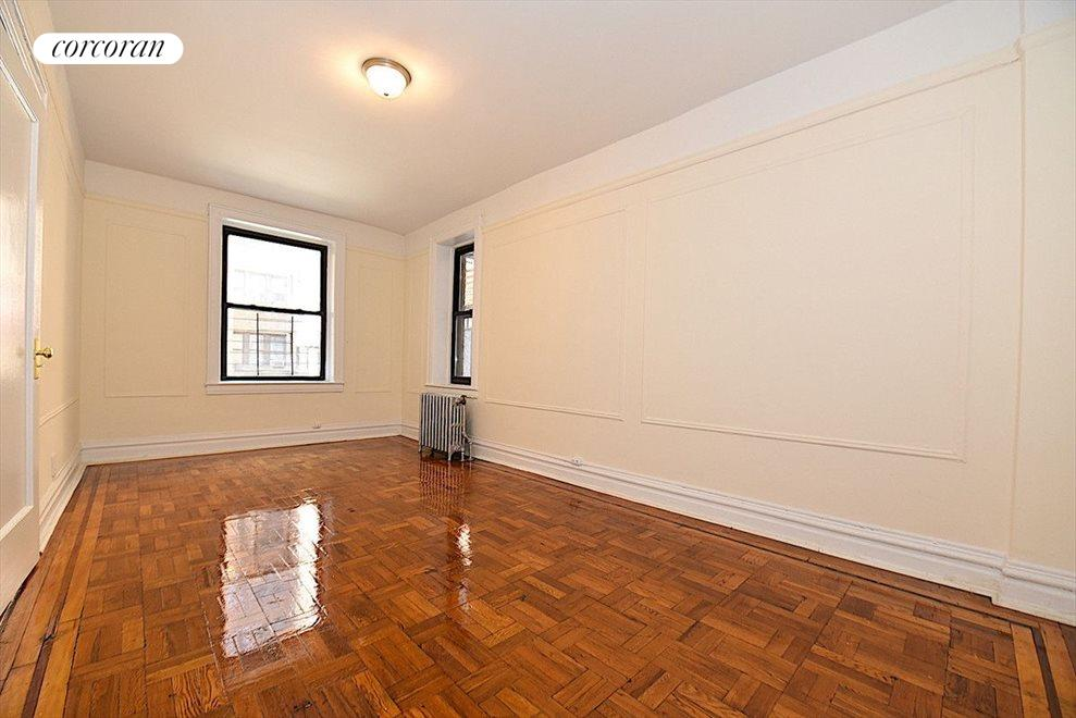 New York City Real Estate | View 26-80 30th Street, #1B | room 7