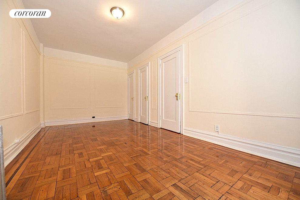 New York City Real Estate | View 26-80 30th Street, #1B | room 8