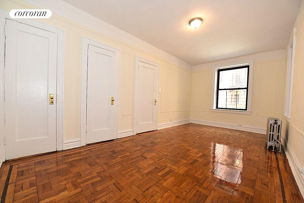 New York City Real Estate | View 26-80 30th Street, #1B | room 9