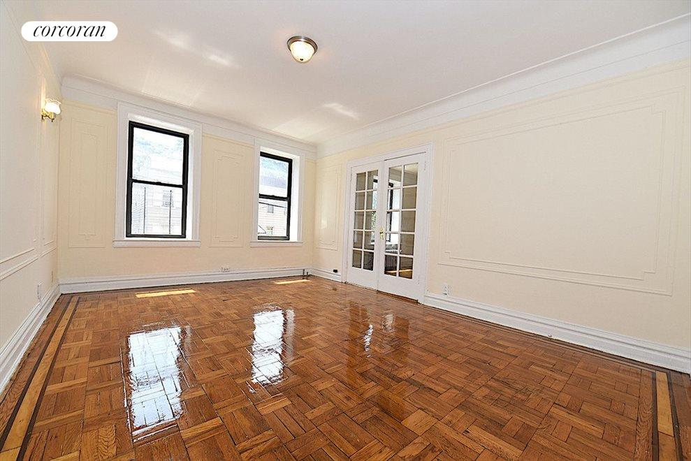 New York City Real Estate | View 26-80 30th Street, #1B | room 2
