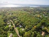8360 North Bayview Rd, Southold