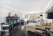 650 Park Avenue, Apt. 15D, Upper East Side