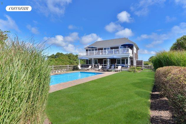 53 Ditch Plains Rd, Montauk
