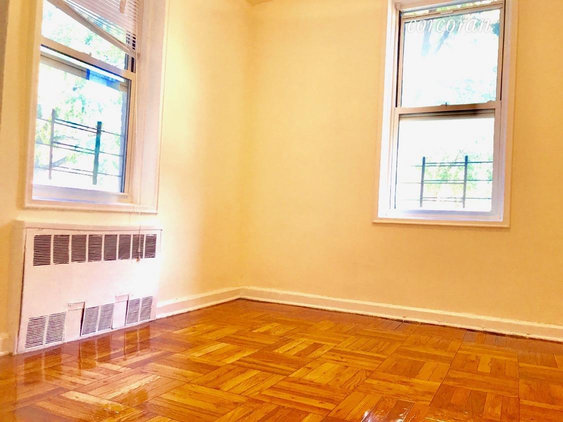 62-59 108th Street Interior Photo
