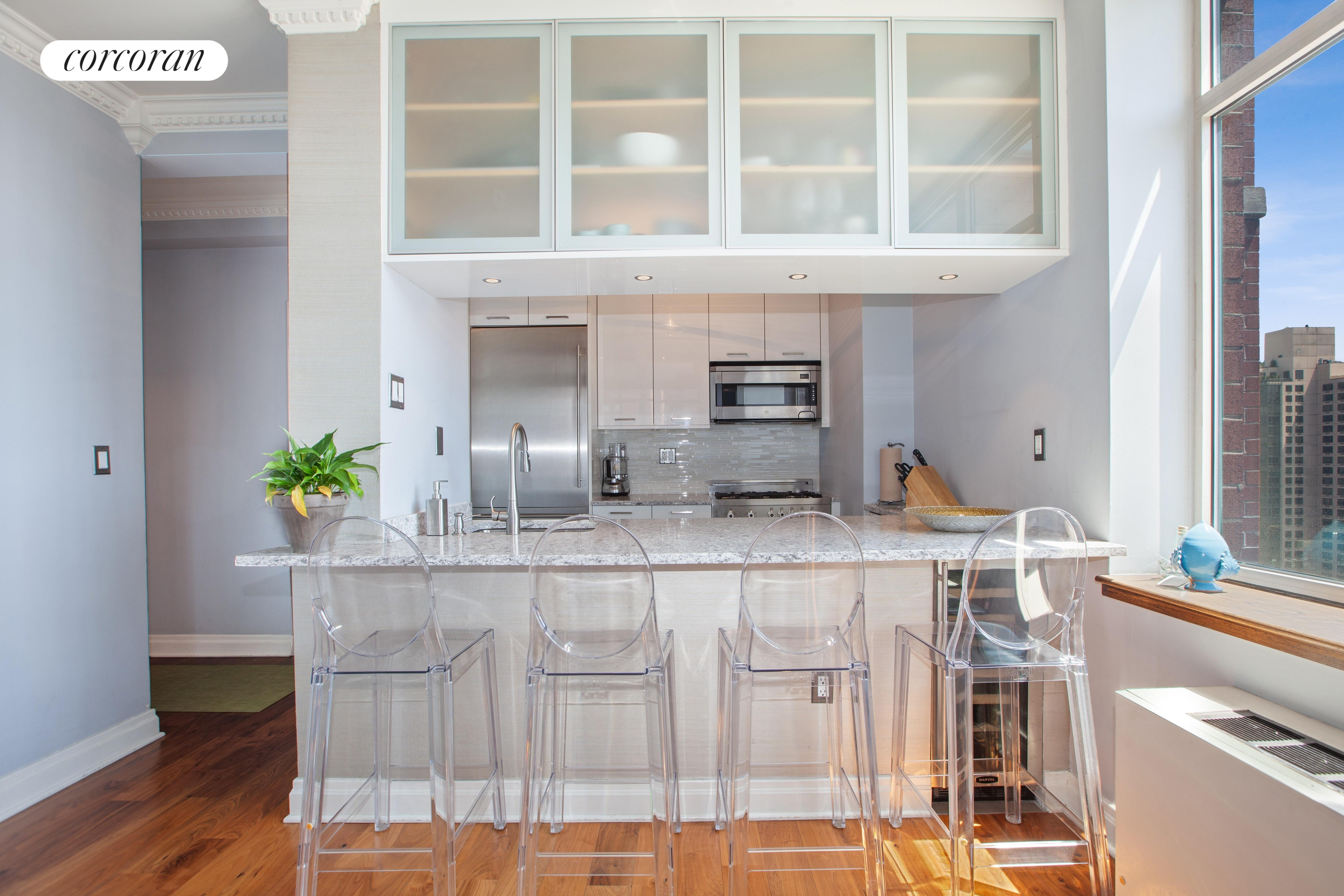 1760 Second Avenue Upper East Side New York NY 10128