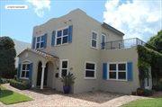 230 Lytton Court, West Palm Beach
