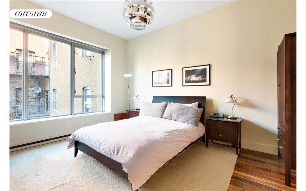 New York City Real Estate | View 48 Bond Street, #7B | room 1