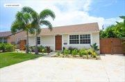 252 Beverly Road, West Palm Beach